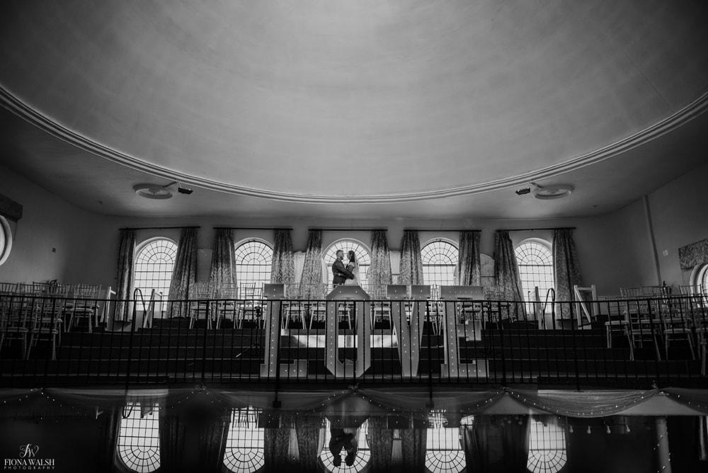 creative-wedding-photos-uk