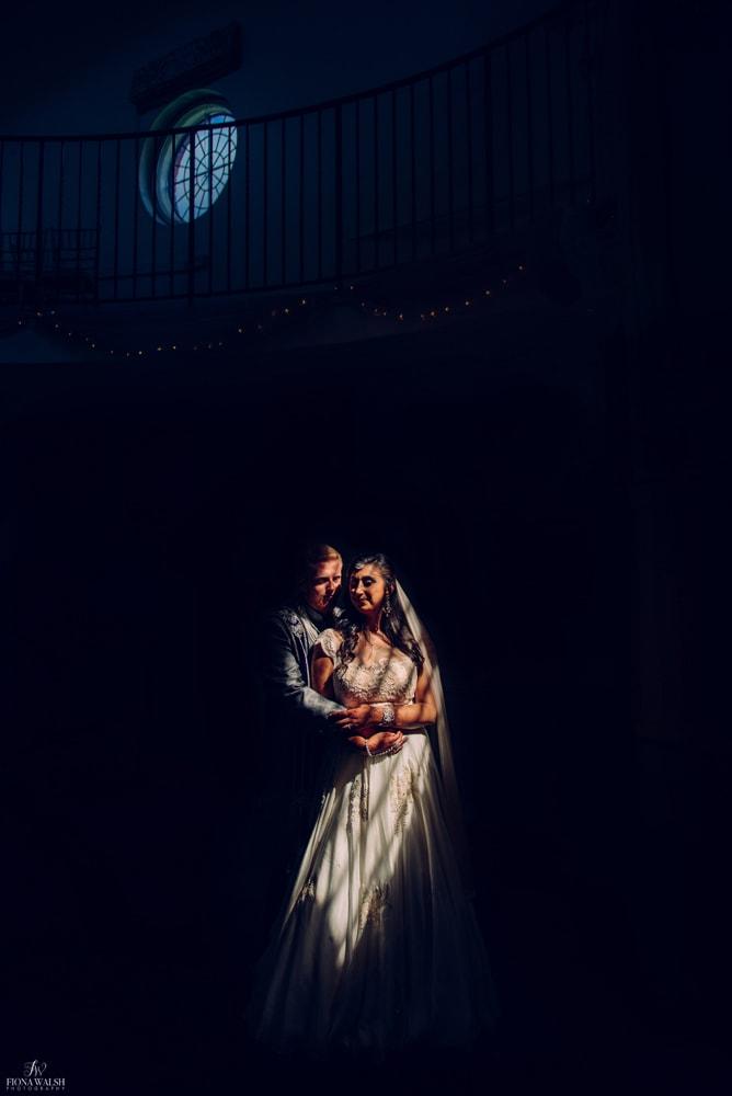 wedding-photos-uk