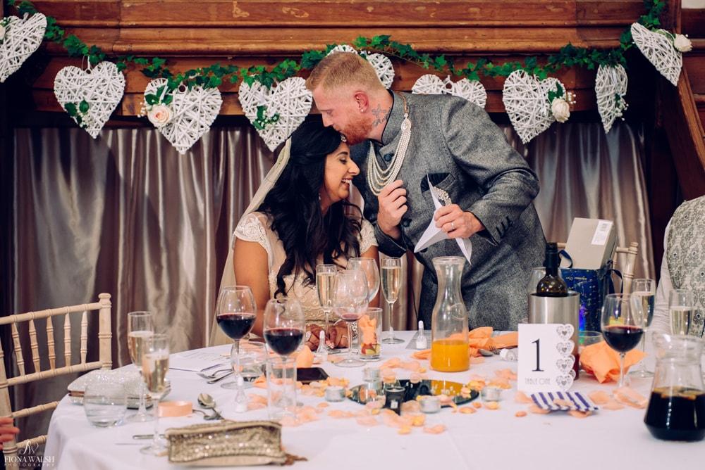 devon-wedding