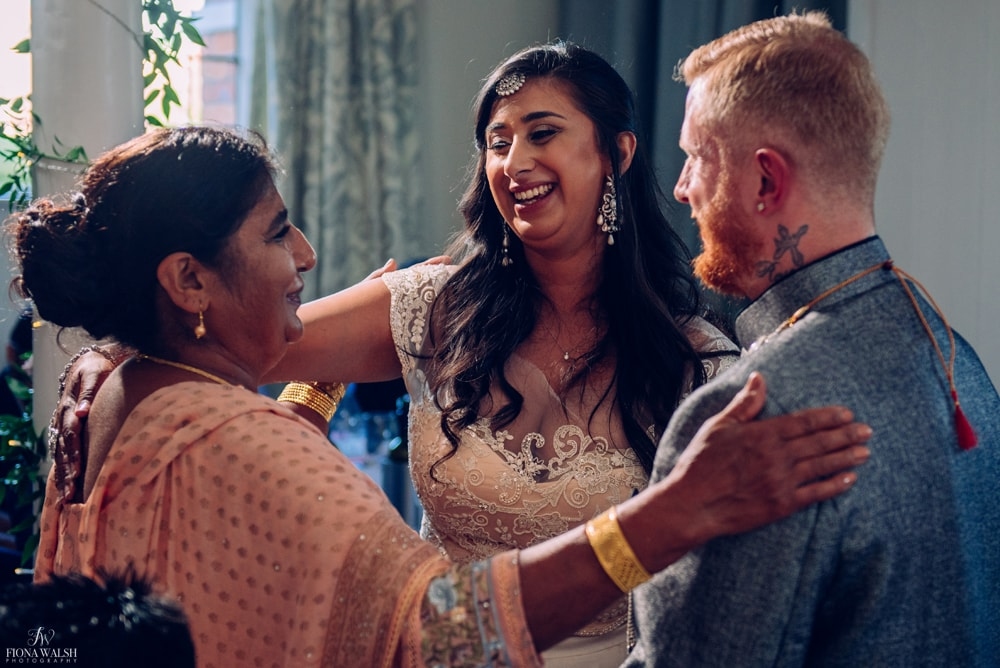 wedding-pictures-uk
