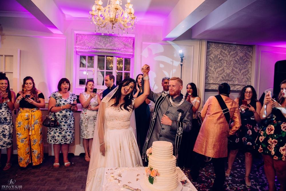 wedding-reception-uk