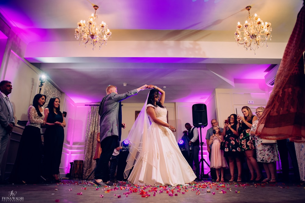 wedding-party-ideas
