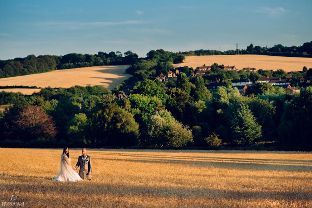 elopement-photographer-uk