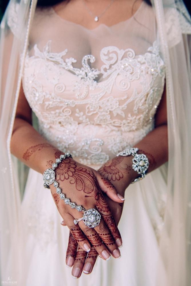 wedding-photographer-devon-uk