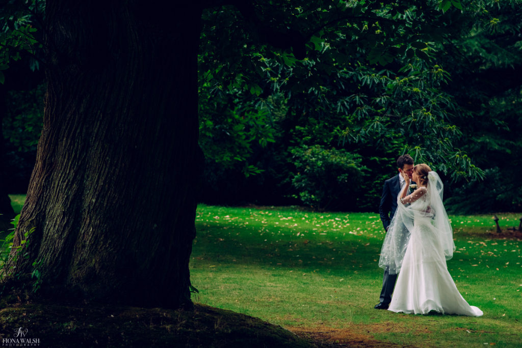 wedding-photographer-uk