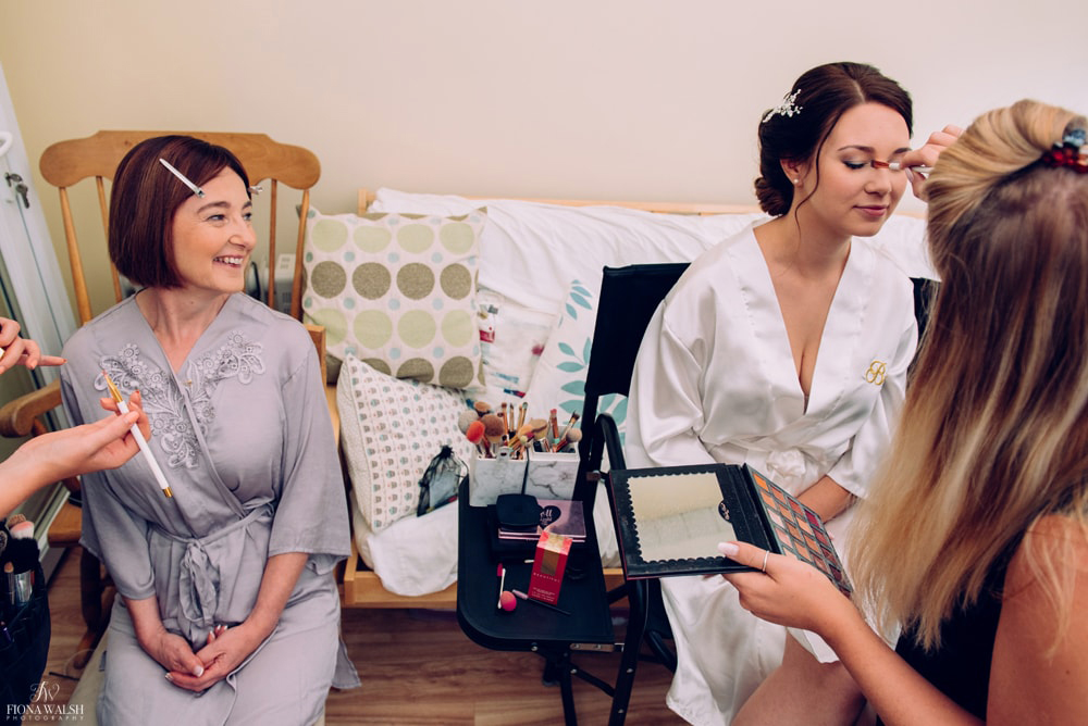 bridal-preparation-photos
