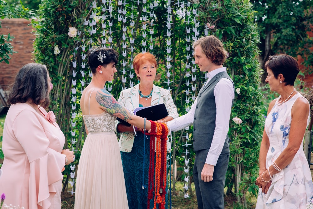 humanist-wedding-ceremony