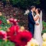 romantic-wedding-photos