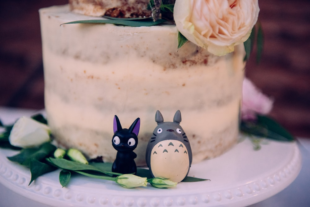 alternative-wedding-cakes