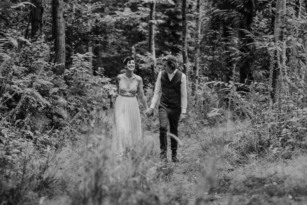 woodland-wedding-photos