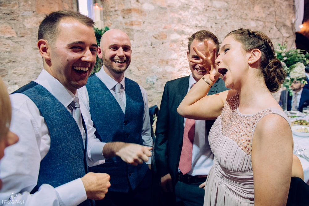 fun-wedding-pictures