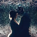creative-wedding-photos