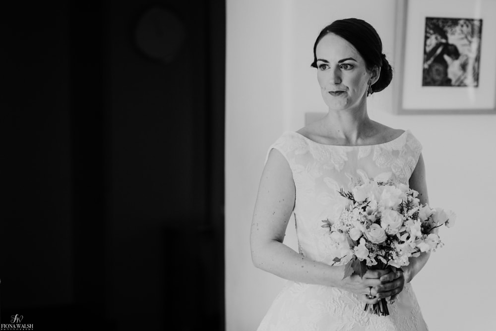 bridal-portraits-devon
