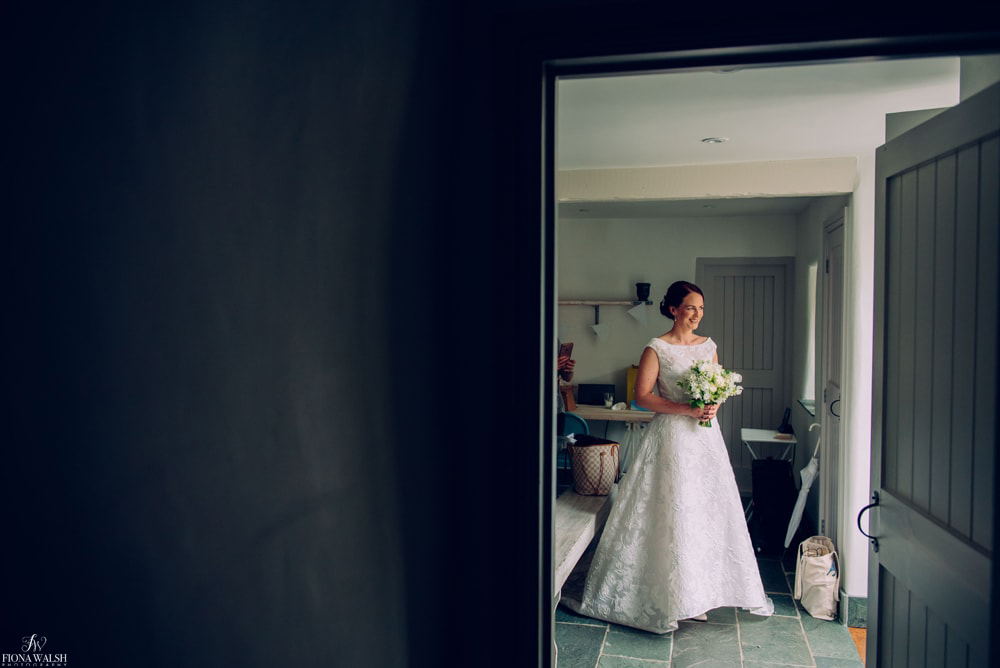 bridal-portraits-somerset