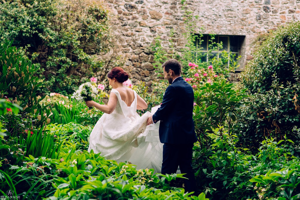romantic-wedding-photographer-somerset