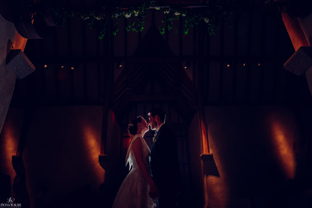 wedding-photographer-uk-3