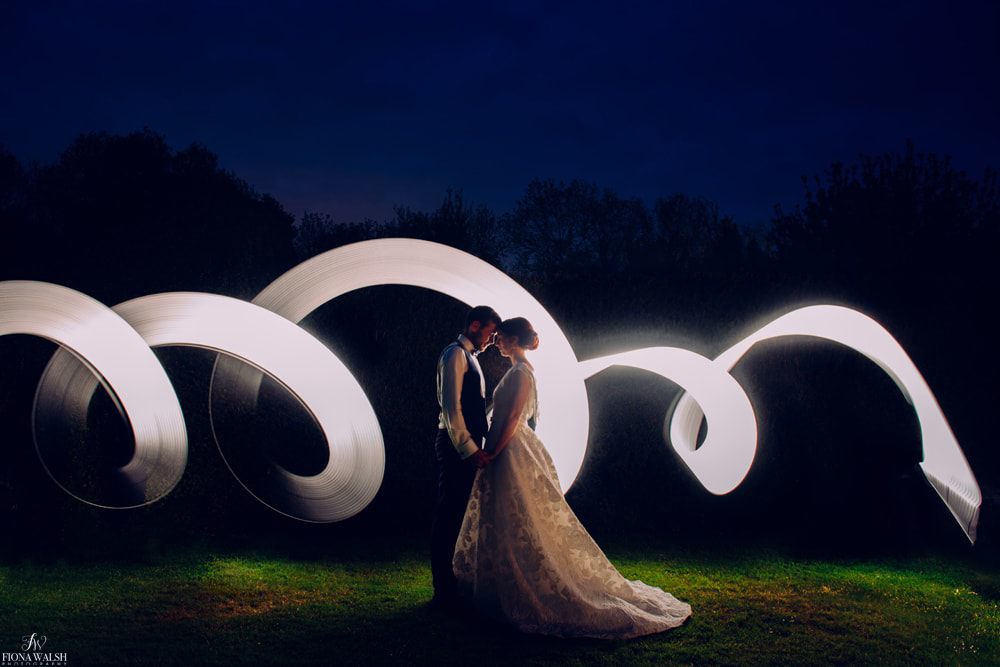 creative-wedding-photos-1