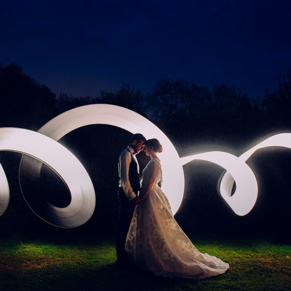 Outdoor, Creative, Devon Wedding Photography