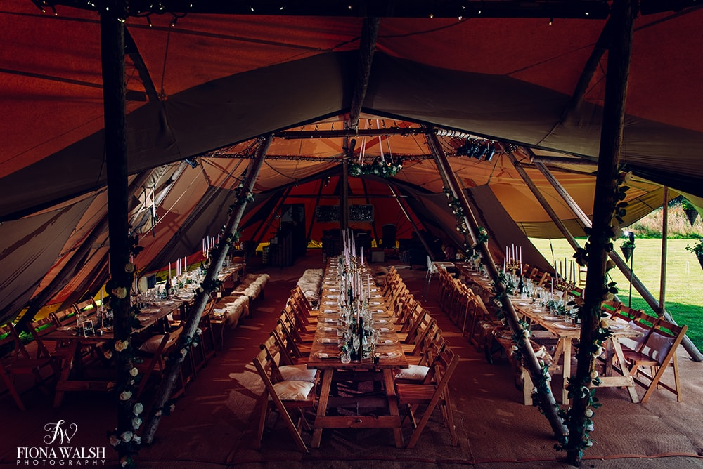 tipi-wedding-photos-devon4
