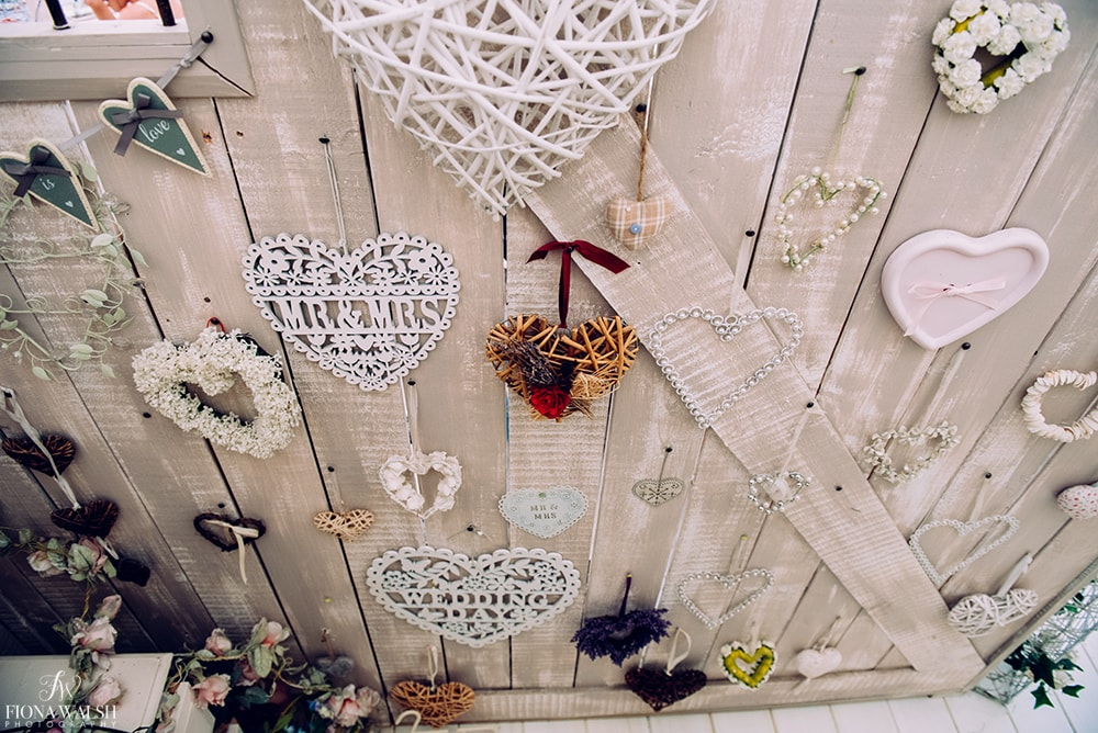 wedding-ideas