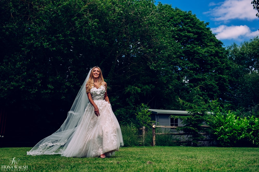 wedding-photographer-devon7