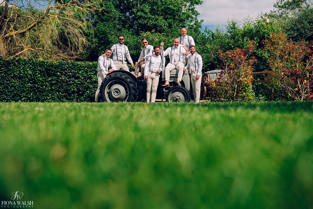 wedding-photographer-devon5