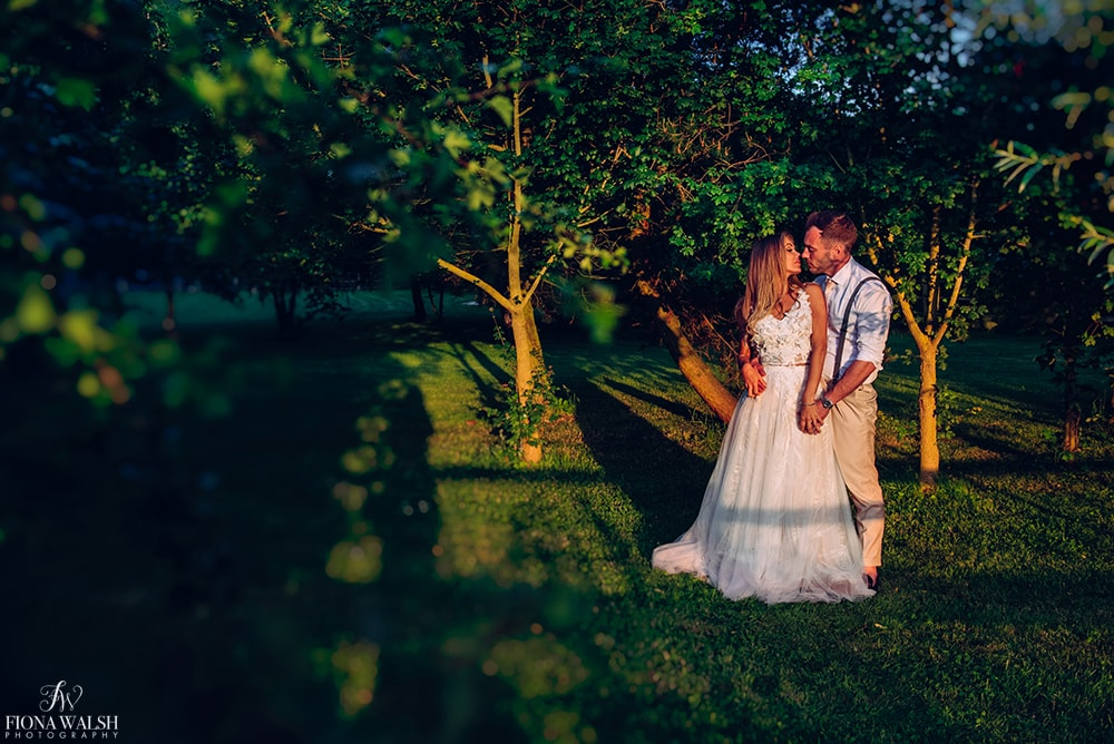 romantic-wedding-photographer