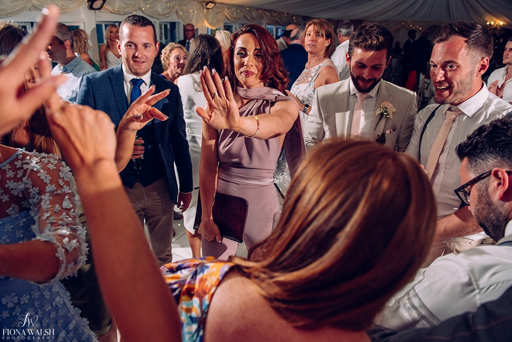 somerset-wedding-photographers1