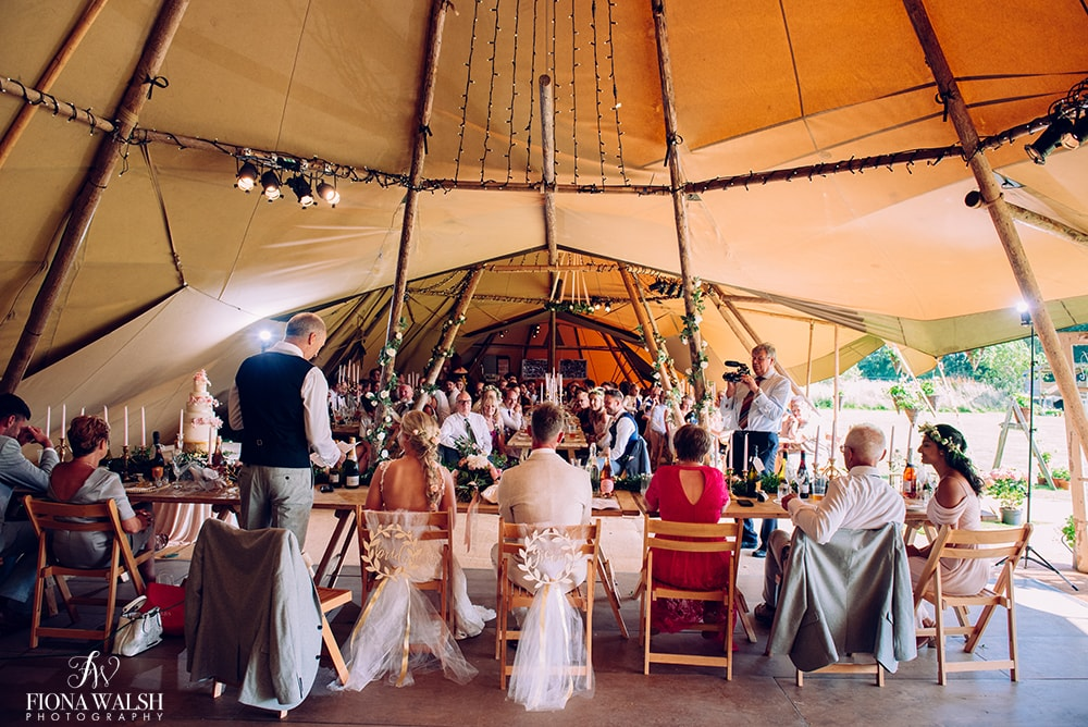 tipi-wedding-photos-devon