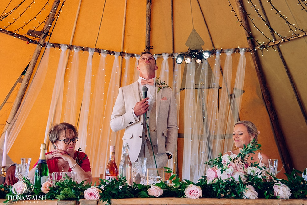 tipi-wedding-photos-devon2