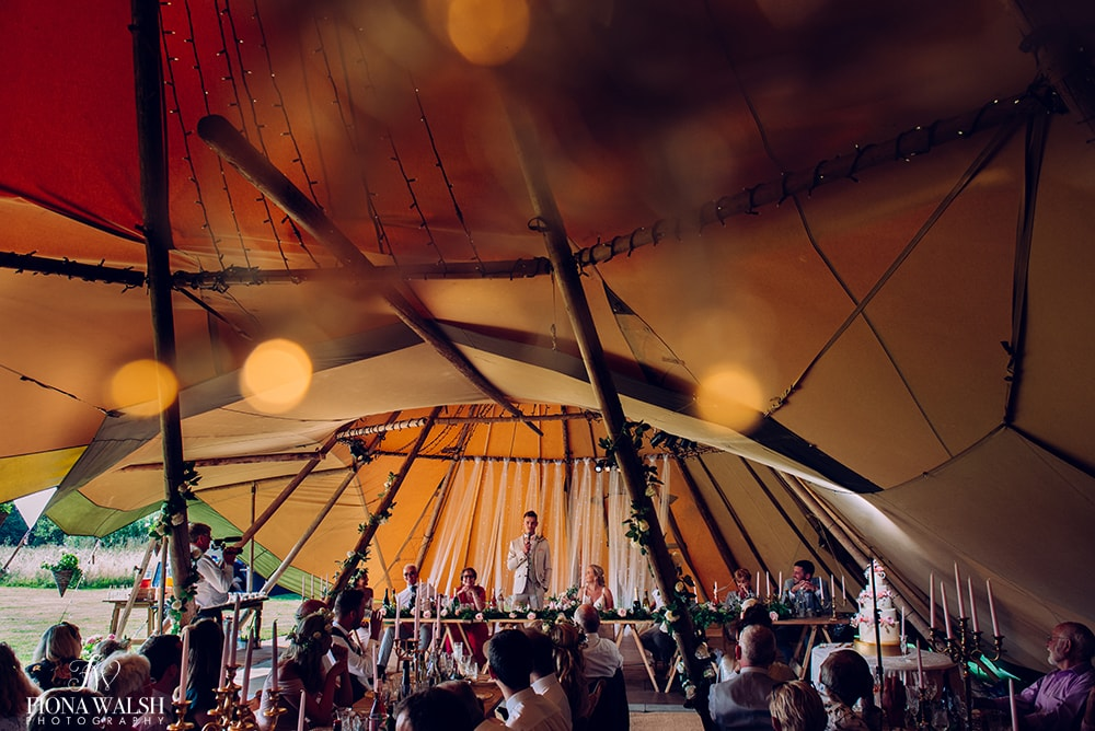 tipi-wedding-photos-devon3