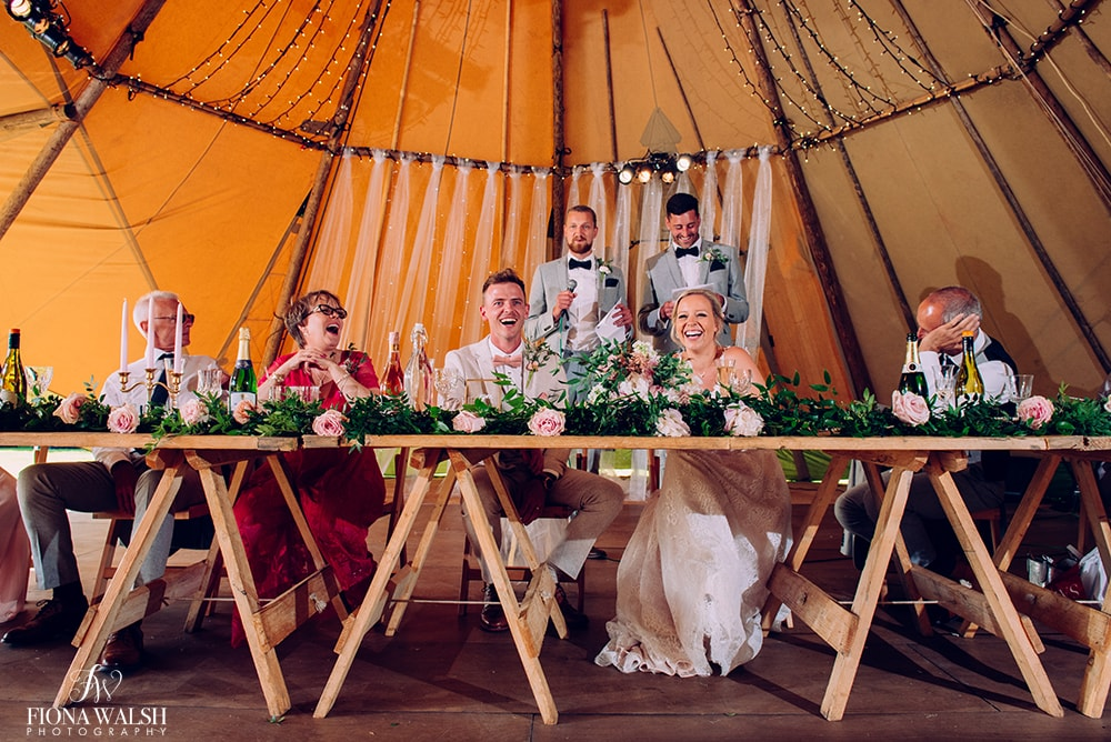 tipi-wedding-photos-devon5