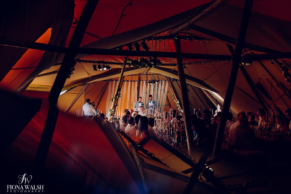 tipi-wedding-devon