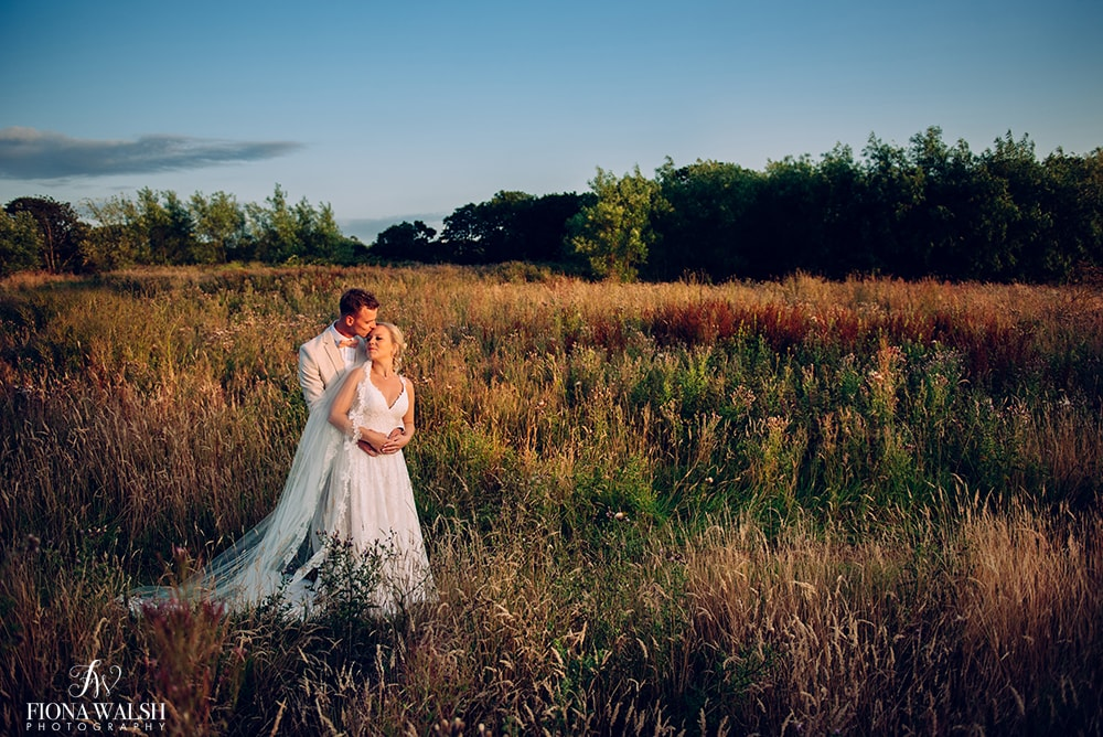 romantic-devon-wedding-photographer2