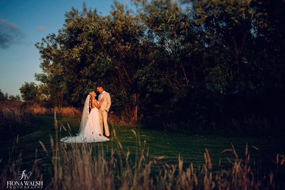 romantic-devon-wedding-photographer4