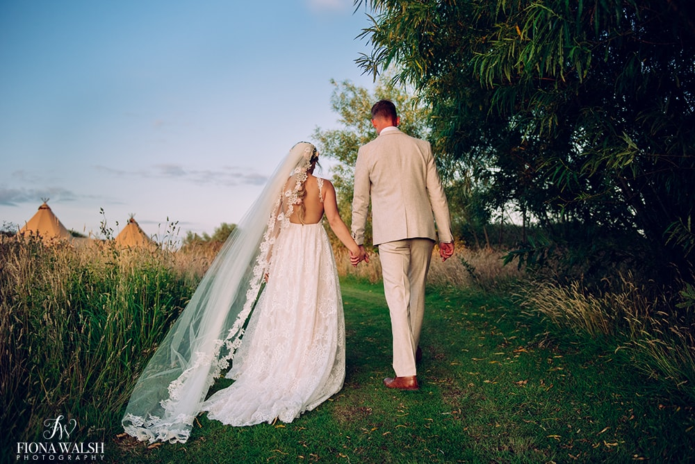boho-devon-wedding-photographer