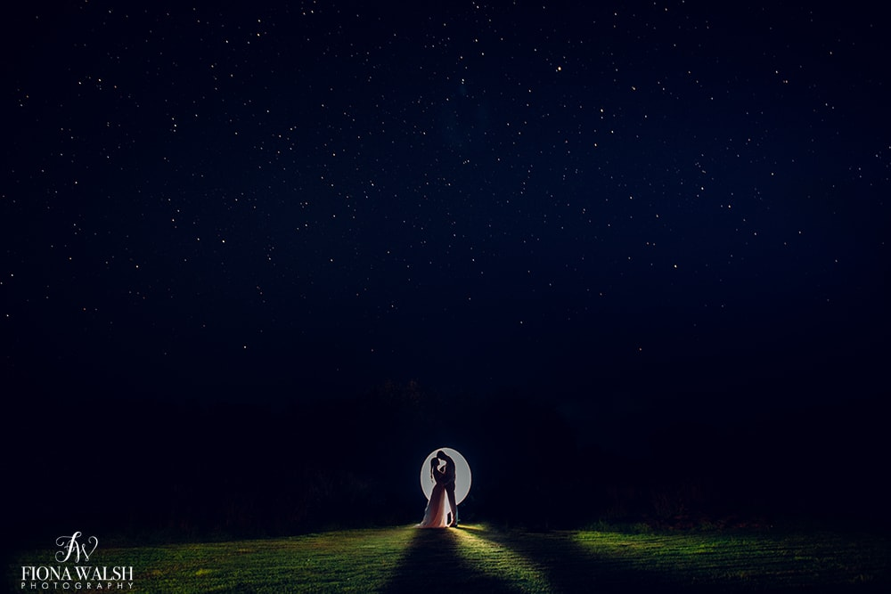 wedding-photos-somerset1