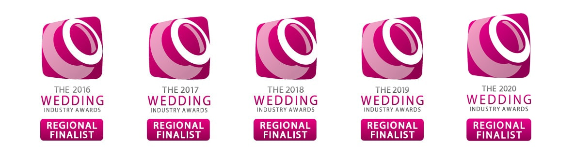 RegionalFinalist-wedding-award