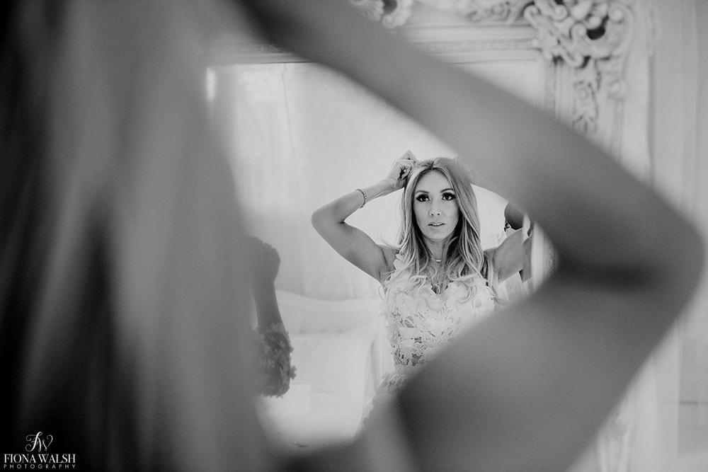 devon-wedding-photographer9