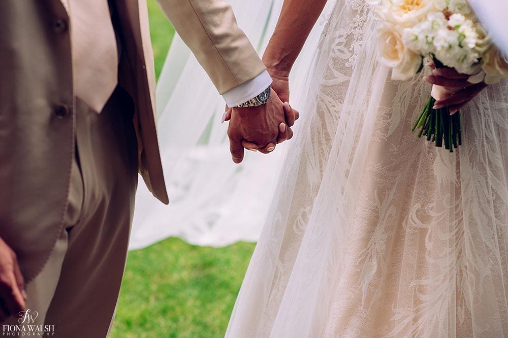 devon-wedding-photographer25