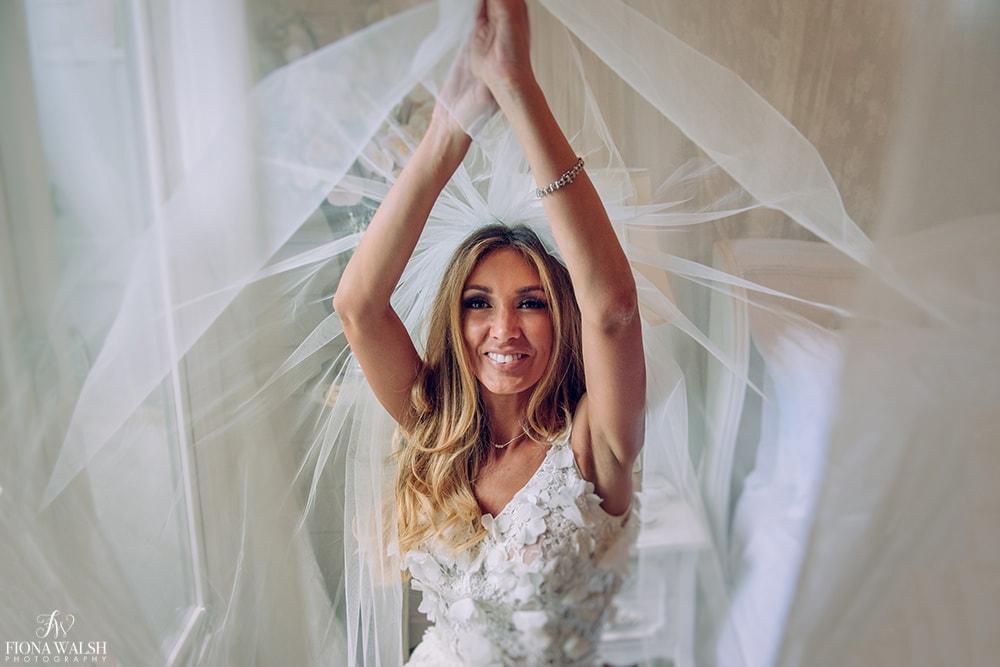 devon-wedding-photographer10