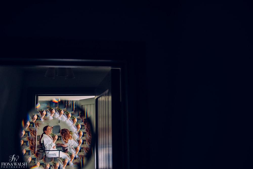 devon-wedding-photographer7