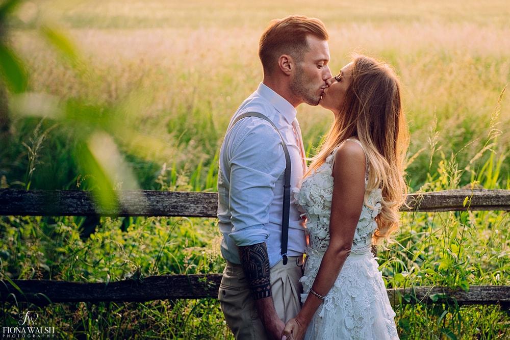 romantic-devon-wedding-photographer