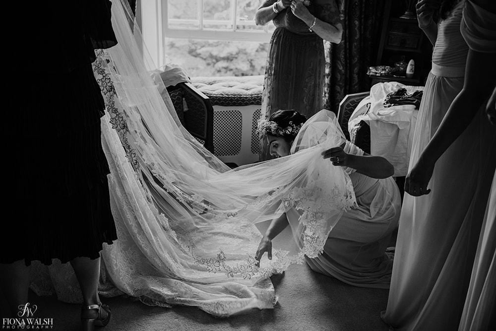 devon-wedding-photographer23