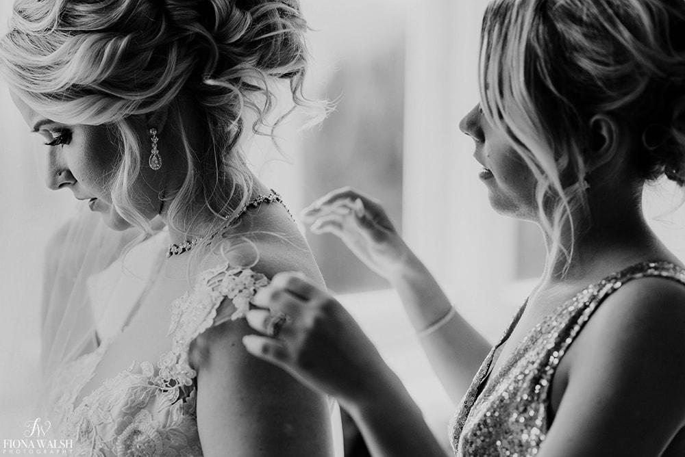 devon-wedding-photographer22