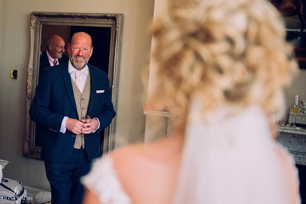 devon-wedding-photographer21