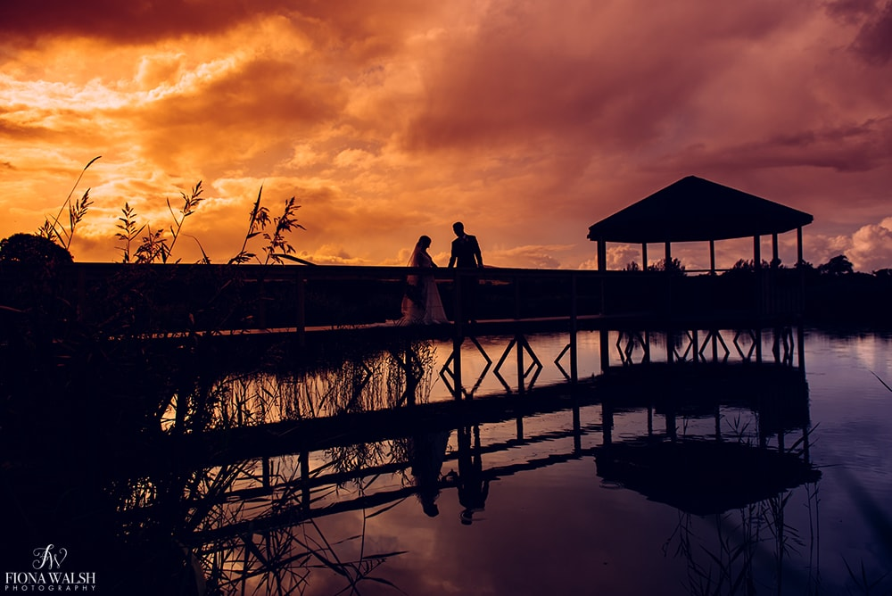 quantock-lakes-wedding