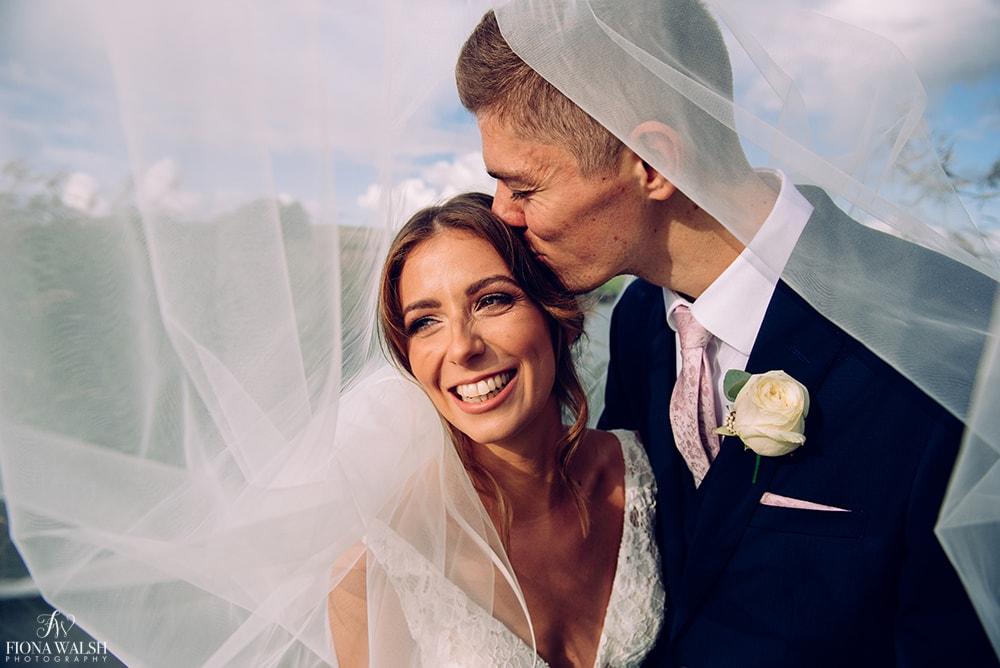 devon-wedding-photographer17