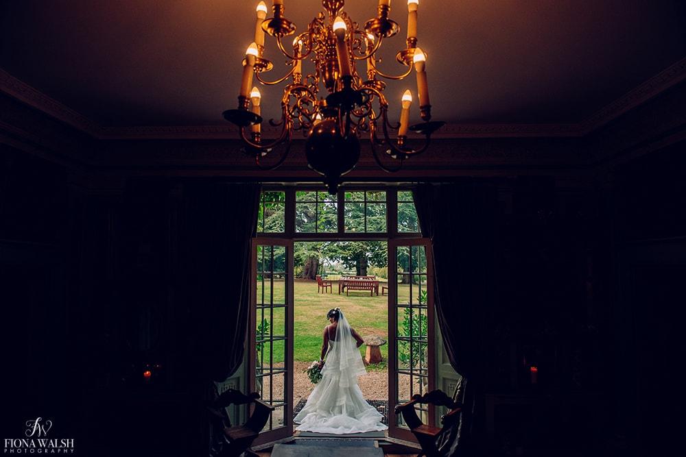 maunsel-house-wedding
