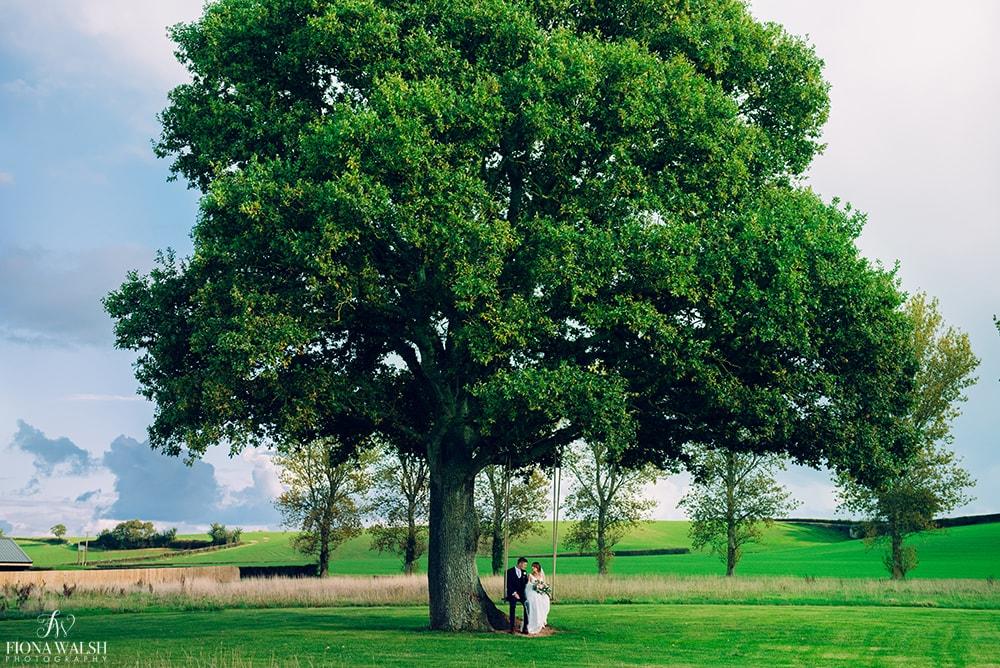 quantock-lakes-wedding-photography